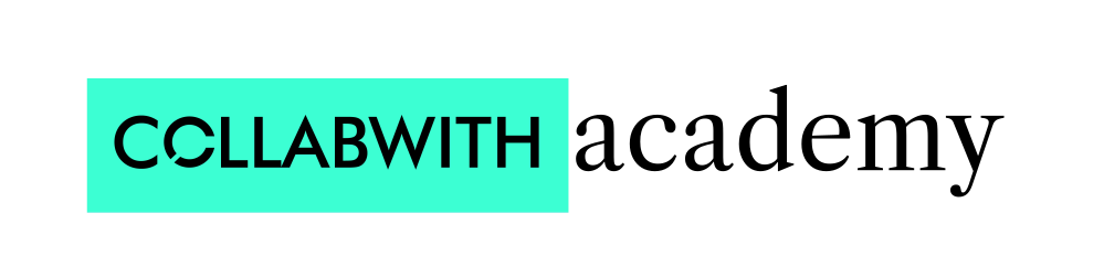 Collabwith Academy